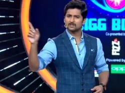 Bigg Boss Telugu 2 Day 13 Highlights