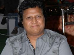 Music Director Mani Sharma About On Chiranjeevi Dance
