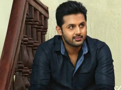 Nithin New Movie Gets Interesting Title