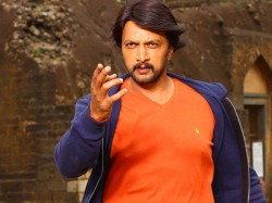 Hero Sudeep Request His Fans Stop Trolling On Yash
