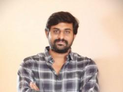 Director Ajay Bhupathi Telss Story Behind Rx 100