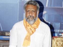 Anubhav Sinha Writes An Open Letter Trolls Targeting Mulk