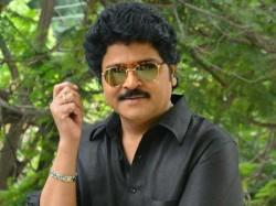 Sindurapuvvu Fame Ramky About Rx 100 Movie