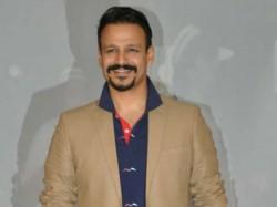 Vivek Oberoi Make Kannada Debut With Rustum