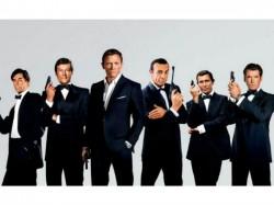 Director Danny Boyle Quit James Bond Film