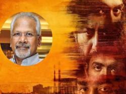 Mani Ratnam S Chekka Chivantha Vaanam Releasing On September 28