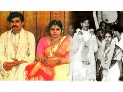 Manjima Mohan Play As Nara Bhuvaneshwari Ntr Biopic