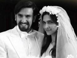 Deepika Ranveer Wedding On November 20
