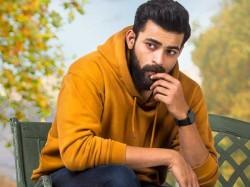 Varun Tej Rejects Ntr Biopic Movie