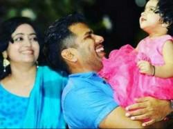 Music Director Balabhaskar His Family Met With Car Accident