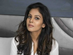 Metro Shirish Took 19 Takes A Liplock Scene With Chandini