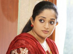 Kavya Madhavan Pregnant With First Child