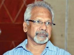 Former Crew Member Seeks Permission Stage Dharna Against Mani Ratnam