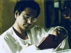 Nawazuddin Siddiqui About Kcr Biopic