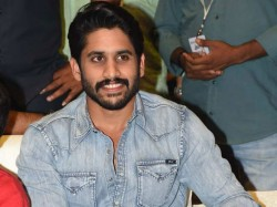 Naga Chaitanya Savyasachi Movie Readying Release