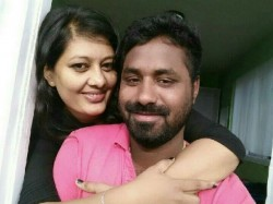 Tv Actress Nilani S Lover Attempts Suicide