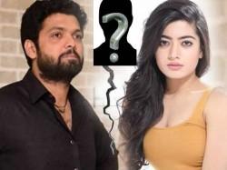 Reasons Behind Rashmika Mandanna Rakshit Shetty Break Up