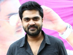 Michael Rayappan Files Case On Simbu