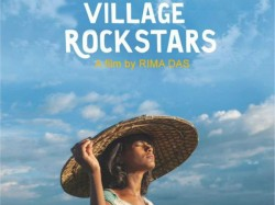 Village Rockstars Will Be India S Official Entry Oscars Next Year