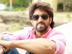 Actor Yash S Mother Asked Pay Rs 23 Lakh Rent Dues Or Vacate House