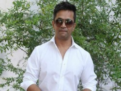 Sruthi Hariharan Files Sexual Harassment Complaint Against Arjun Sarja