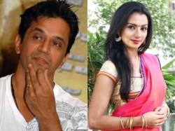Breaking Actress Sruthi Hariharan Accuses Arjun Sarja Sexual Harassment