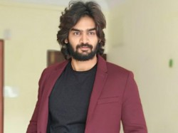 Rx 100 Movie Hero Karthikeya Donated 2lakhs North Andhra
