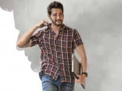 Village Sets Mahesh Babu S Upcoming Film Maharshi