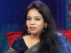 M M Srilekha Alitho Saradaga Highlights