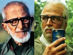2 0 Movie Release Salim Ali Is Inspiration Akshay Khan Role