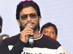 Reasons Behind Delay Allu Arjun Next Movie