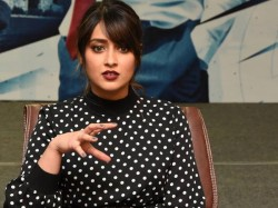 Ileana D Cruz I Reject Mahesh Babu S Pokiri Movie