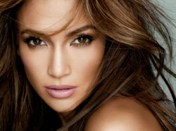 Jennifer Lopez Breaks Internet With Hot Photo Shoot