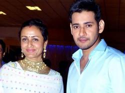 Namratha Mahesh Enter Into Film Production