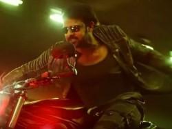 Prabhas Talks With Motorbike Brand A Multi Crore Endorsement Deal
