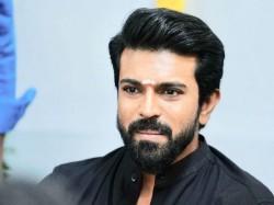 Vijay S Sarkar Is The Highest Grossing South Indian Film 2018