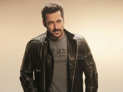 Salman Khan Turns As Producter Kapil Sharma Show