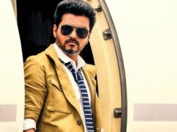 Vijay S Sarkar Movie Joined Rs 200 Crores Club