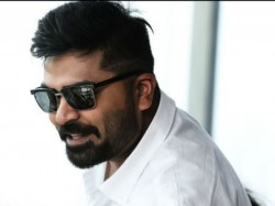 Simbu Also Requested His Fans Not Target Particular Person