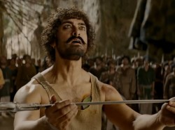 Thugs Hindustan Shows Cancelled On Monday