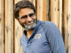 Trivikram Venkatesh Movie Cancelled