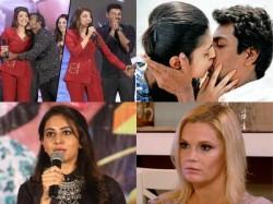 Trending Film News Rakul Sana Srireddy Rrr Are Top News