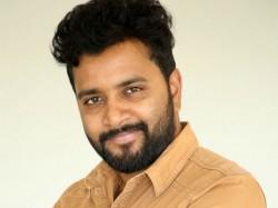 Kovera Interview Vijayendra Prasad Suggestion Become Positive For U