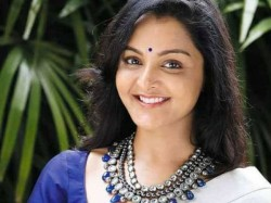 Manju Warrier Gets Injured On Sets Jack Jill