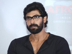 19 Boxes Fan Mail Gifts Rana Daggubati From Japan