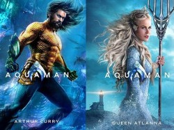 Rs 7700 Cr Aquaman Is Biggest Dc Film All Time