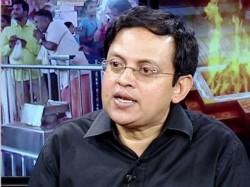 Babu Gogineni Sensational Comments On Nani