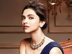 Deepika Padukone Talks About Experiencing Gender Pay Disparity In Bollywood