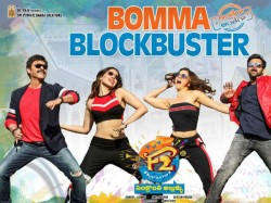 F2 Fun Frustration Inching Toward Rs 100 Crores