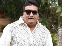 Comedian Prudhvi Raj Comments On Kamma Caste